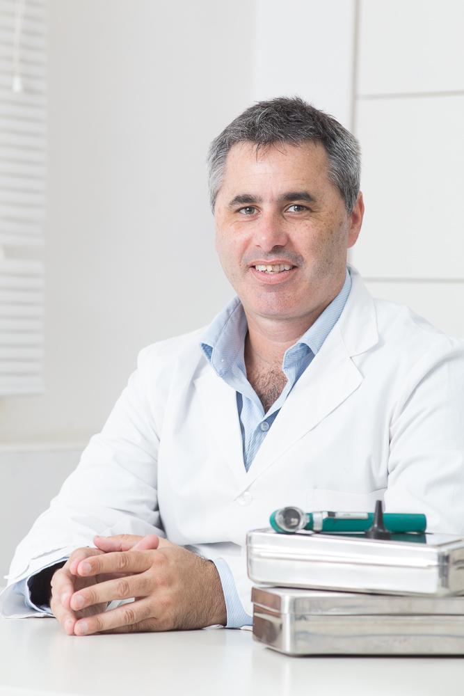Otoneurología. Especialista en acúfeno en Buenos Aires